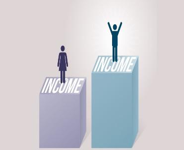 Gender Pay Gap Reporting Brown and Mason