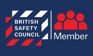 british-safety-council-member-brown-and-mason