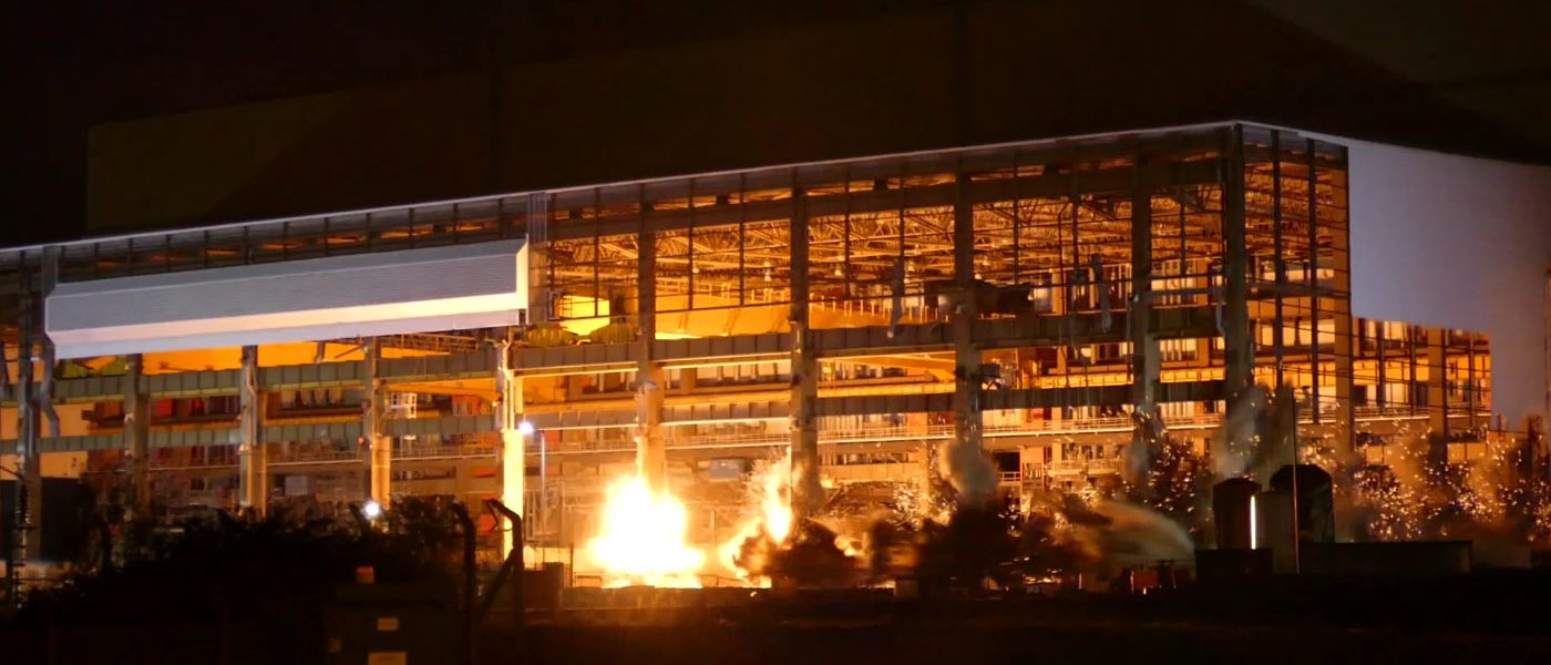 brown-and-mason-explosive-demolition