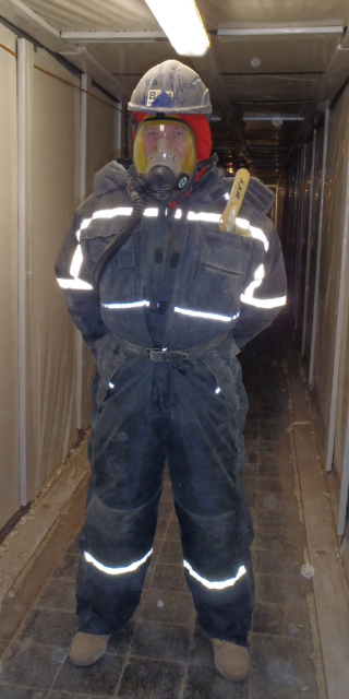 brown-and-mason-services-asbestos