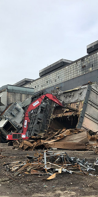 brown-mason-services-demolition-2019