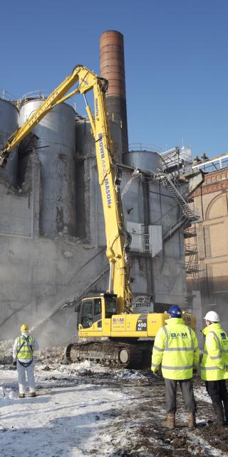 brown-mason-services-demolition