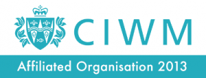 ciwm-affiliated-organisation-2013-brown-and-mason-ltd
