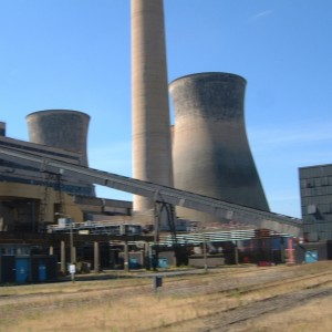 cooling towers 005